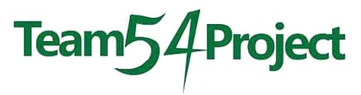 logo-greeen