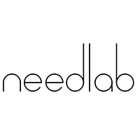 needlab-logo